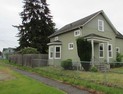 Tacoma #28790356 Foreclosed Homes