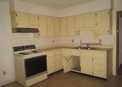 Hickory Rd, Interlachen, FL Foreclosure Home