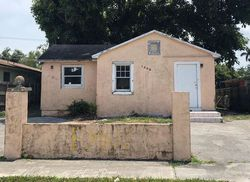 Miami #28790495 Foreclosed Homes