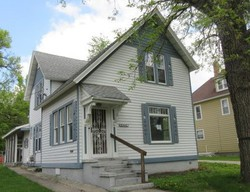 Crookston #28790726 Foreclosed Homes