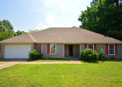 Canary Pl, Jackson, MS Foreclosure Home