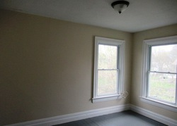 Ravine Ave, Rochester, NY Foreclosure Home