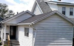 Orchard Ave, New Kensington, PA Foreclosure Home