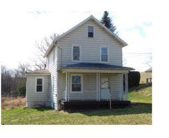 Saint Marys #28790973 Foreclosed Homes