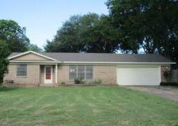 Sulphur Springs #28791045 Foreclosed Homes