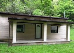 Sugar Creek Dr, Charleston, WV Foreclosure Home