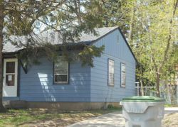 N 36th St, Milwaukee, WI Foreclosure Home