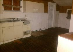 4th St, Hoquiam, WA Foreclosure Home