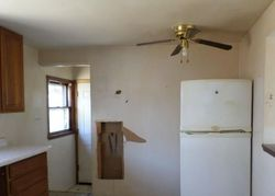 N Jessica Ave, Sioux Falls, SD Foreclosure Home