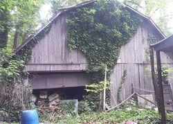 Westdale Acres Dr, Pleasant Garden, NC Foreclosure Home