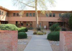 San Carlos Rd Sw Apt 6 - Albuquerque, NM