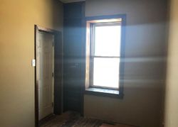 Michigan Ave, Saint Louis, MO Foreclosure Home