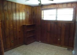N 1st Ave, Laurel, MS Foreclosure Home