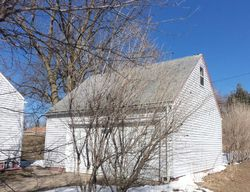 S 3rd Ave, Albert Lea, MN Foreclosure Home