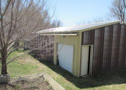 Luverne #28791585 Foreclosed Homes