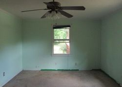 Moultrie #28791890 Foreclosed Homes