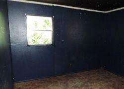 Se 52nd St, Ocala, FL Foreclosure Home