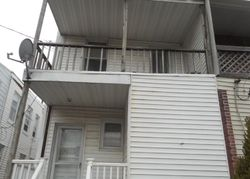 S Clayton St, Wilmington, DE Foreclosure Home