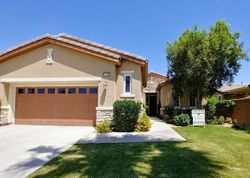 La Quinta #28792029 Foreclosed Homes