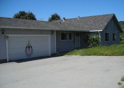 Watsonville #28792038 Foreclosed Homes