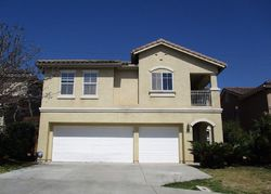 San Diego #28792055 Foreclosed Homes