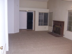 Moreno Valley #28792070 Foreclosed Homes