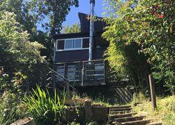 San Anselmo #28792073 Foreclosed Homes