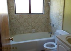 Watsonville #28792074 Foreclosed Homes