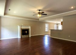 Bryant #28792088 Foreclosed Homes