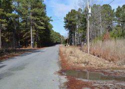 Meadowood Ln, Pine Bluff