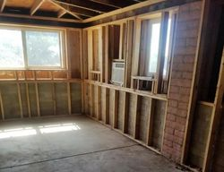 W Apache Way, Cochise, AZ Foreclosure Home