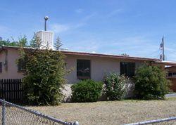 Steffen St, Sierra Vista