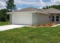 Bayport Dr, Deltona, FL Foreclosure Home