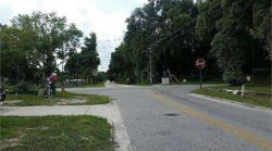 S Adelle Ave, Deland, FL Foreclosure Home