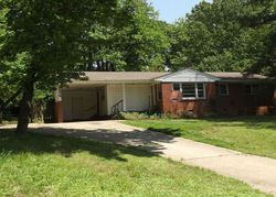 Conrad Cv, Memphis, TN Foreclosure Home