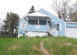 Trailer Blvd, New Kensington, PA Foreclosure Home