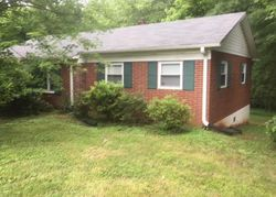 Statesville #28792677 Foreclosed Homes