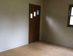 Bonnyman #28792709 Foreclosed Homes
