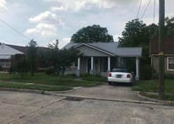 Virginia Ave, Kingsport, TN Foreclosure Home