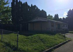 N Bank St, Portland