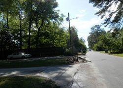 E Smith St, Whiteville, NC Foreclosure Home