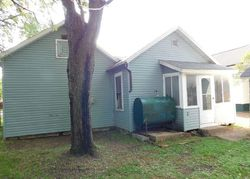 11th Ave N, Wisconsin Rapids, WI Foreclosure Home