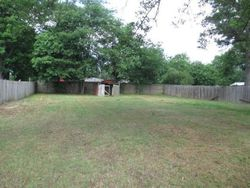 Wade Ave, Judsonia, AR Foreclosure Home
