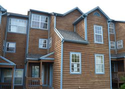 Quinnipiac Ave Unit 205, New Haven, CT Foreclosure Home