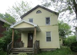 Milford St, Hartford, CT Foreclosure Home
