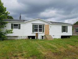 Garden Ln, Seaford, DE Foreclosure Home