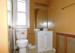 S Harrison St, Wilmington, DE Foreclosure Home