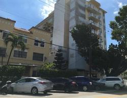 Bay Dr Apt 204 - Miami Beach, FL