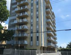 Miami Beach #28793291 Foreclosed Homes