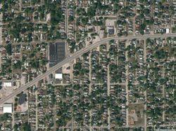 S Virginia Ave, Danville, IL Foreclosure Home